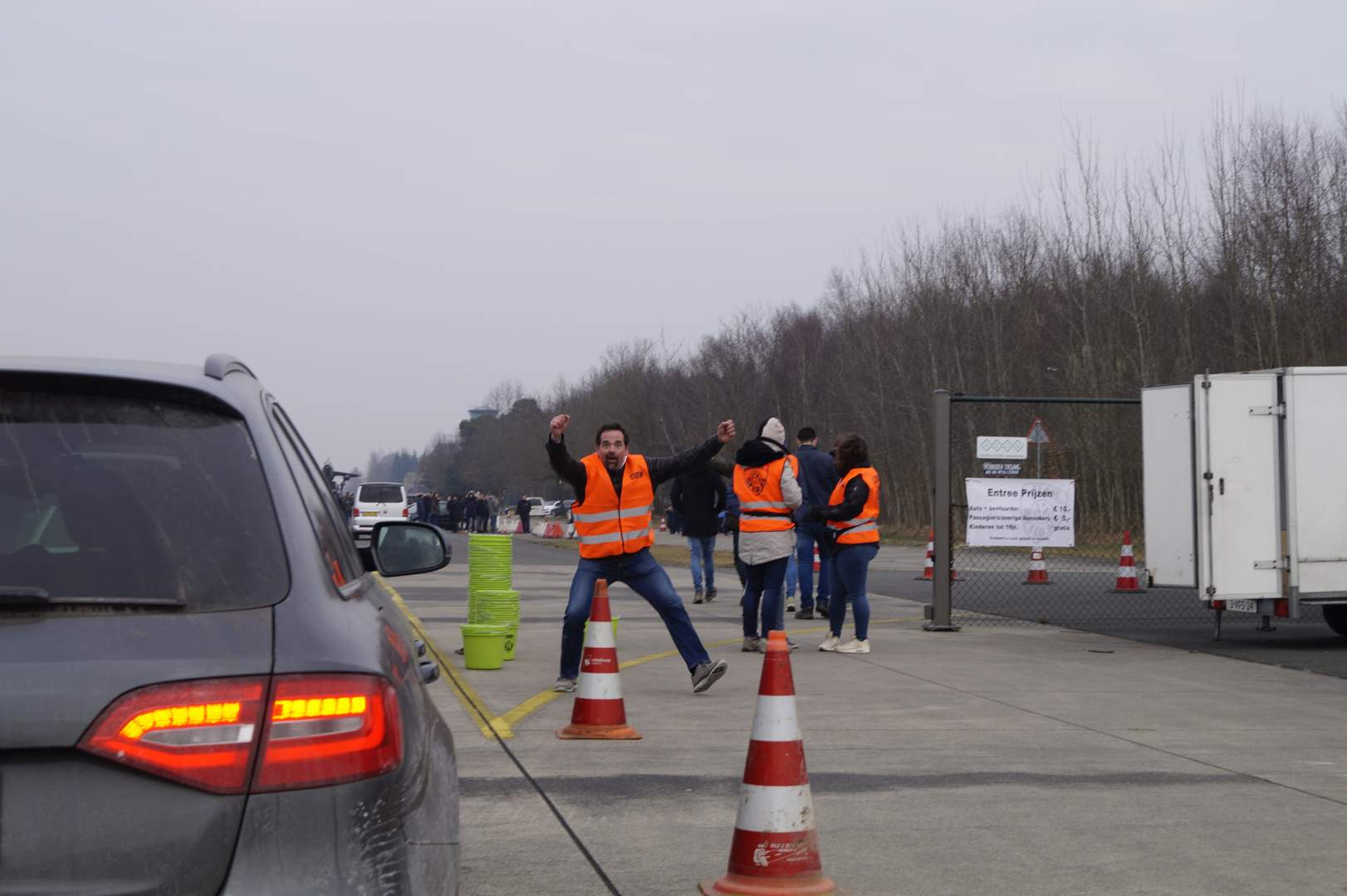 VW-Speed-Treffen_2018-03-005.jpg