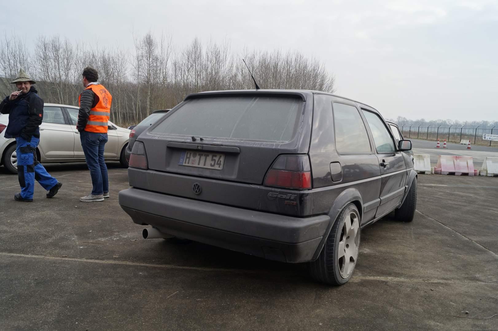 VW-Speed-Treffen_2018-03-007.jpg