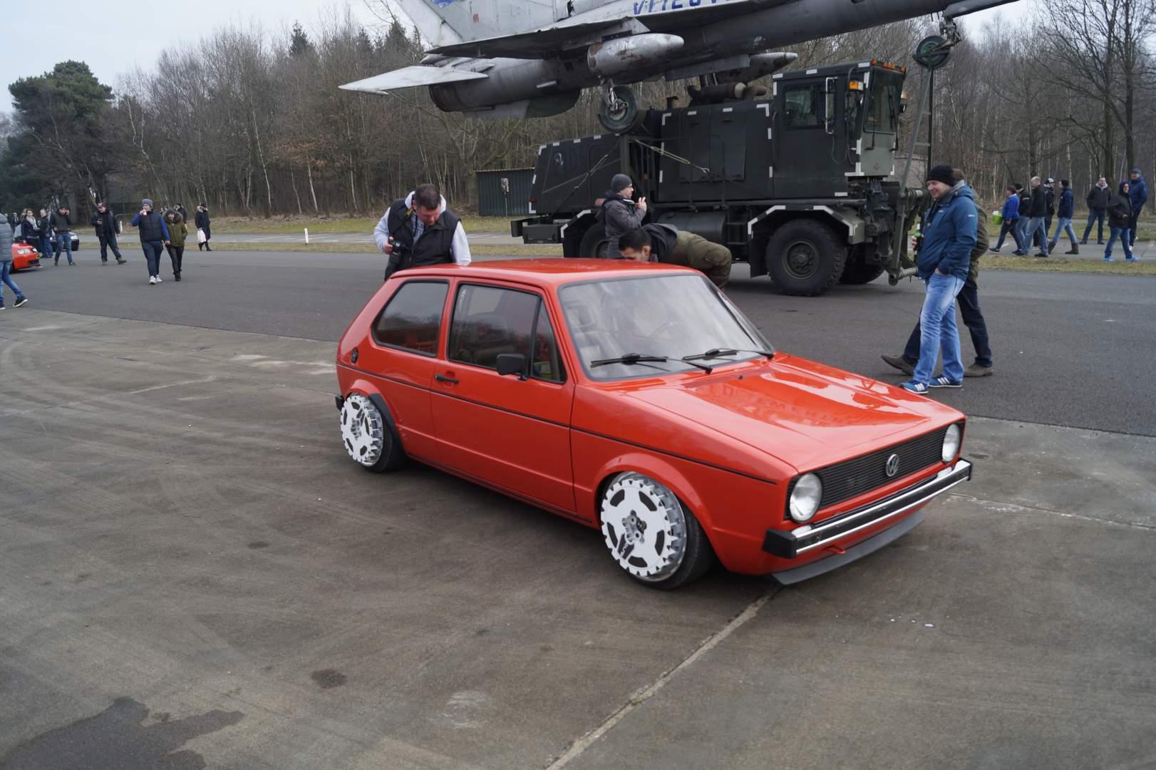 VW-Speed-Treffen_2018-03-009.jpg