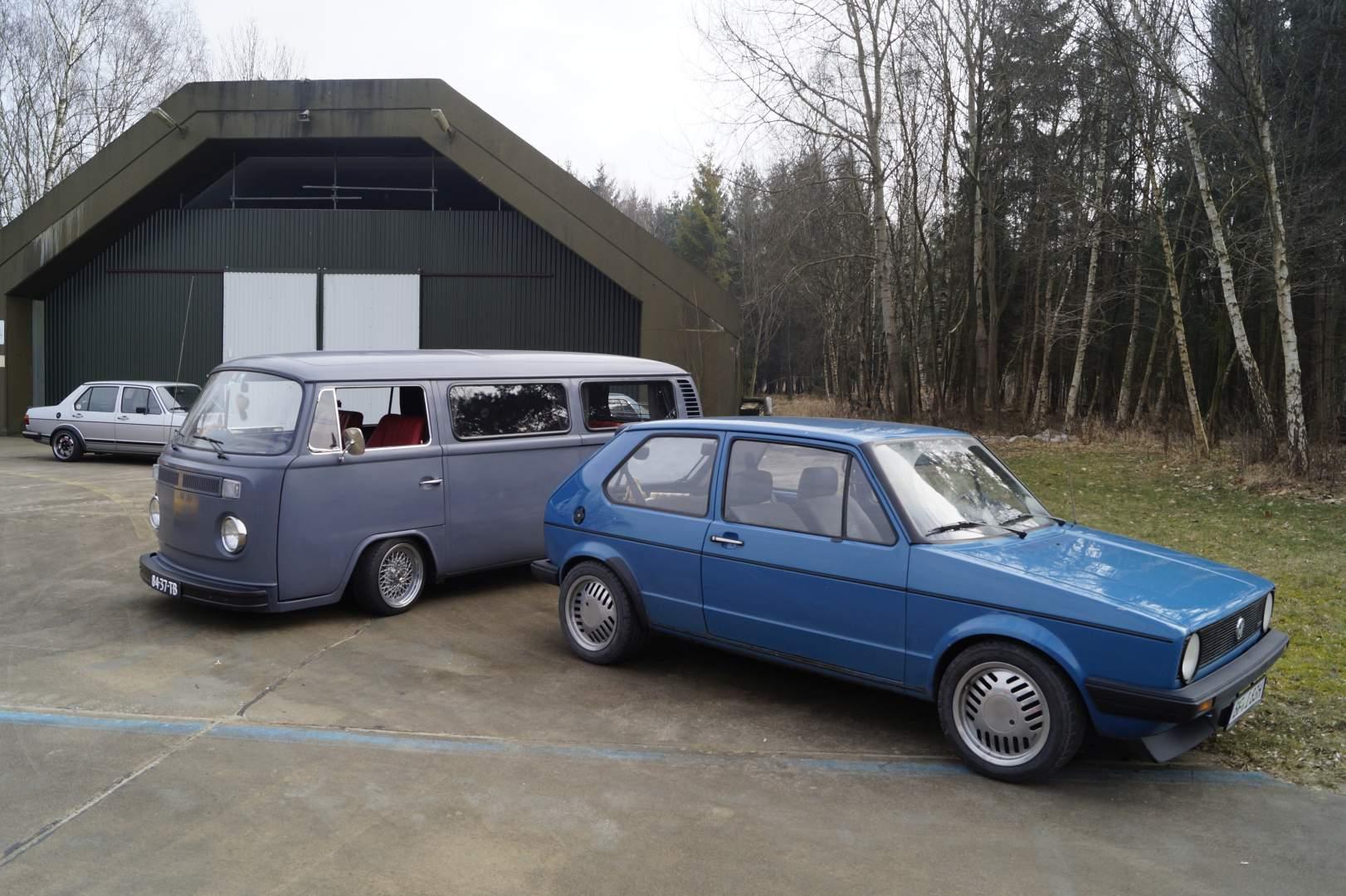 VW-Speed-Treffen_2018-03-053.jpg