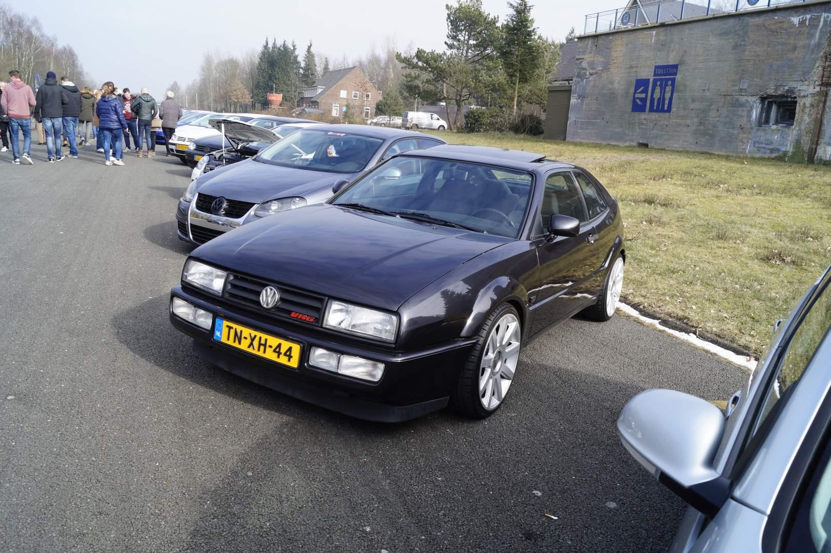 VW-Speed-Treffen_2018-03-110.jpg