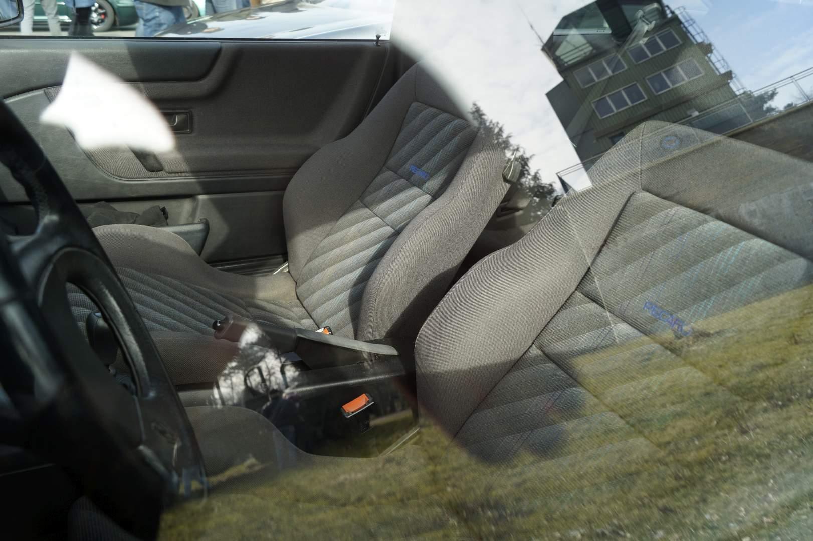VW-Speed-Treffen_2018-03-113.jpg