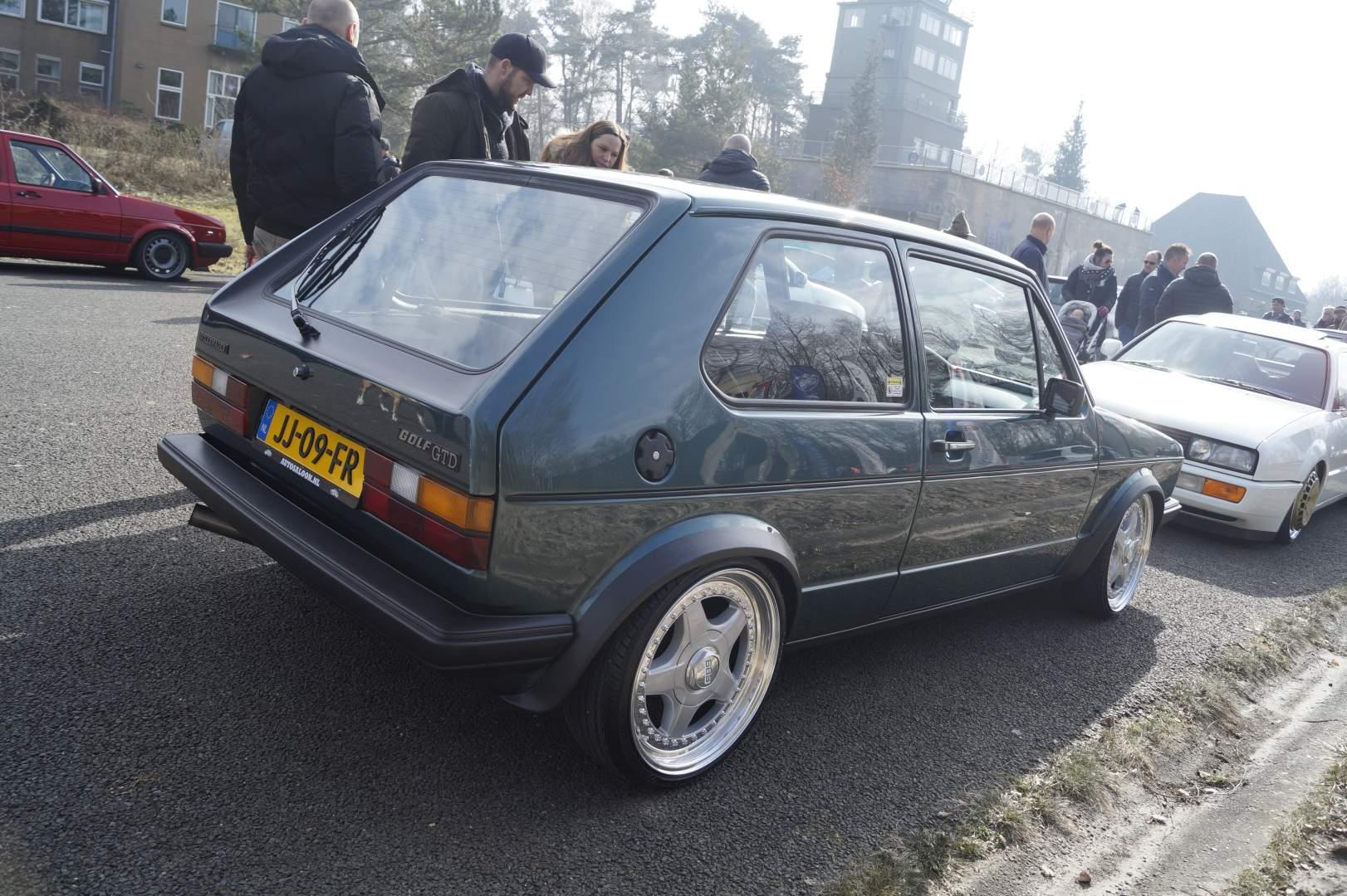 VW-Speed-Treffen_2018-03-156.jpg