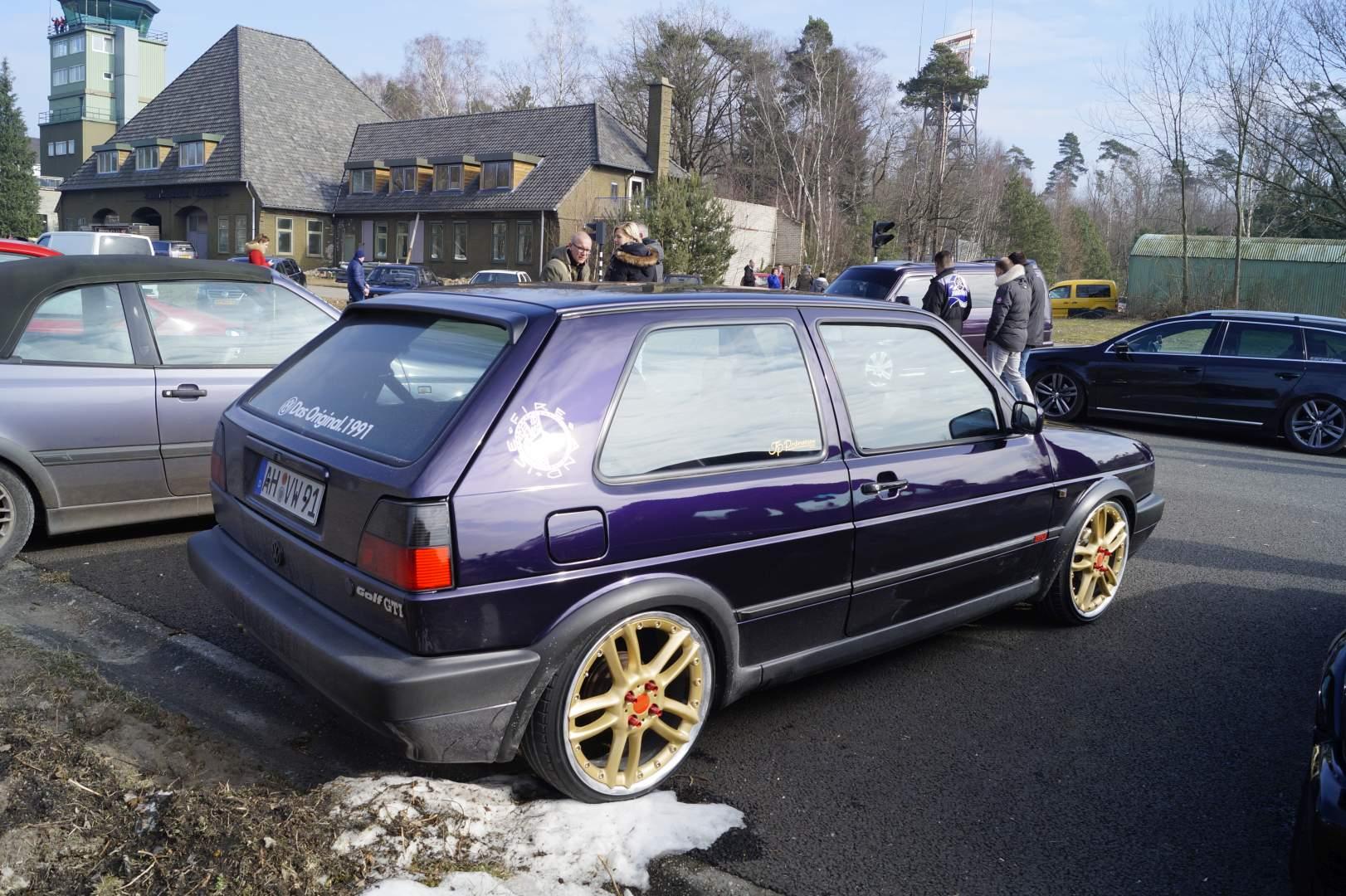 VW-Speed-Treffen_2018-03-197.jpg