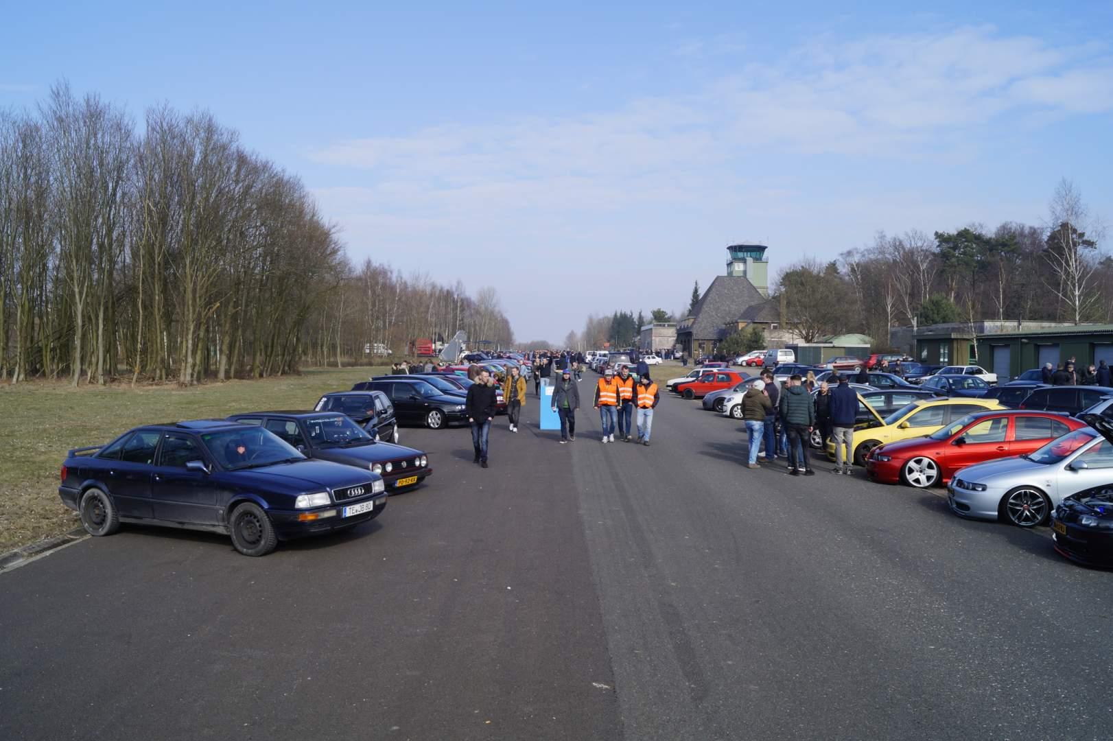 VW-Speed-Treffen_2018-03-212.jpg