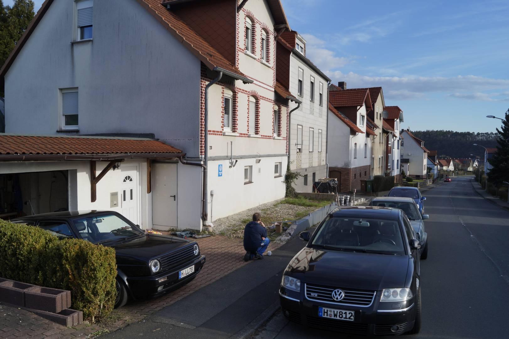 Carport_Aufbau_A02.jpg