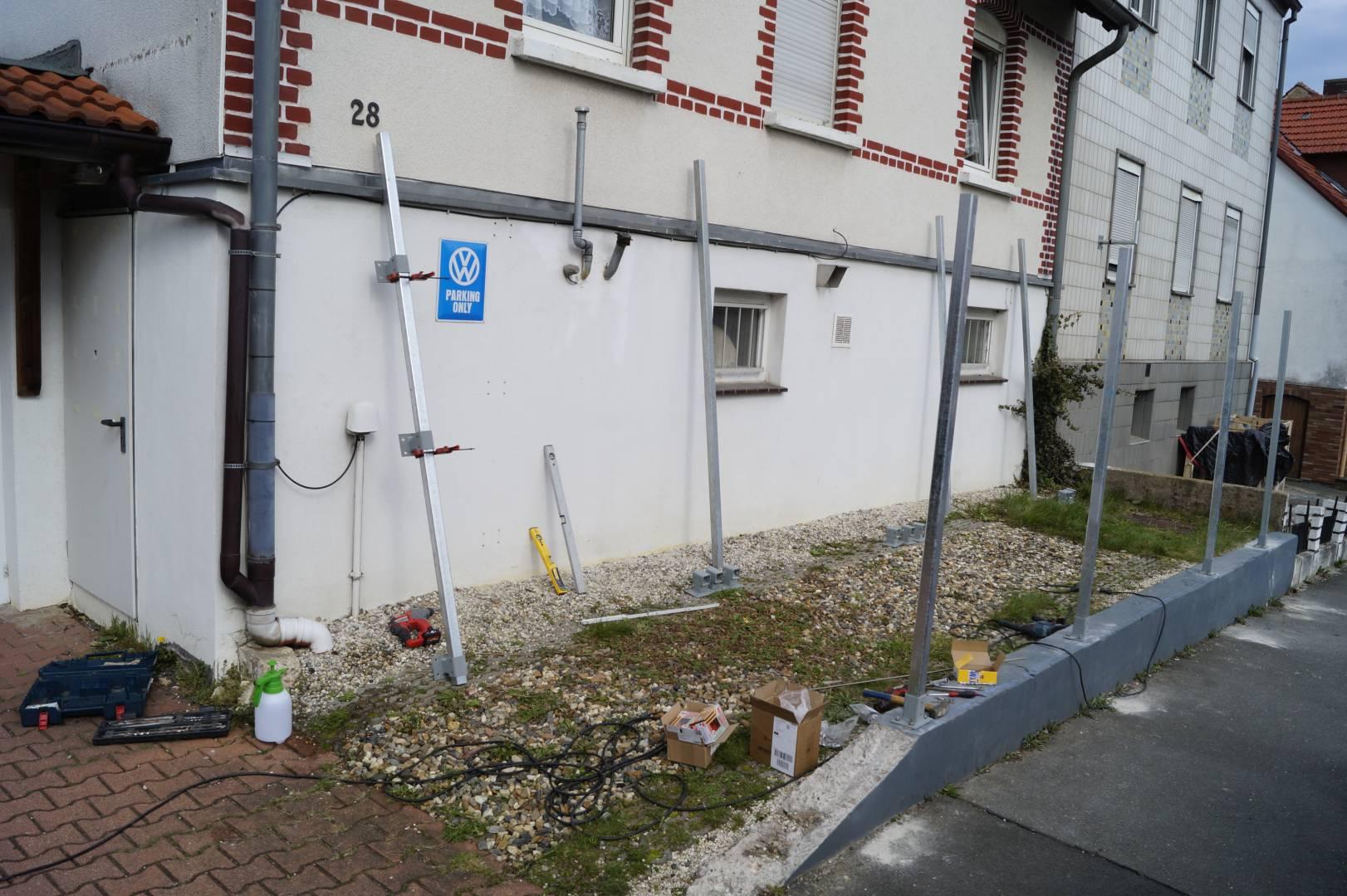 Carport_Aufbau_A05.jpg