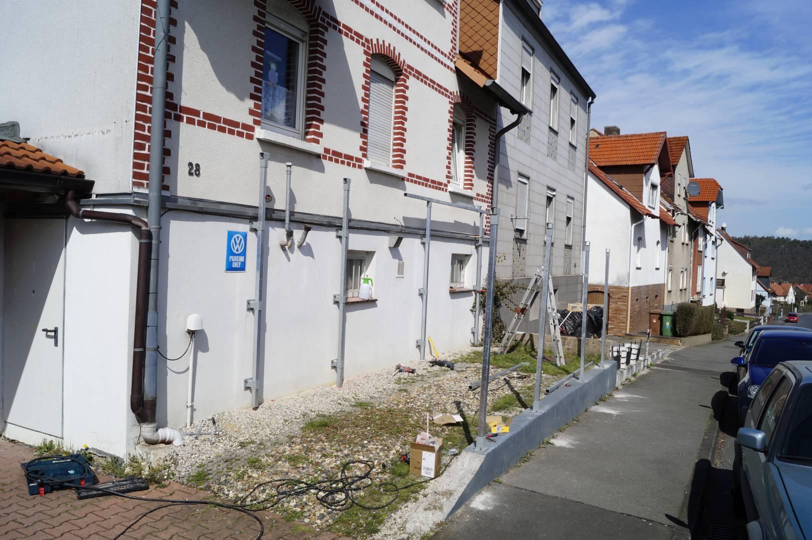 Carport_Aufbau_A07.jpg