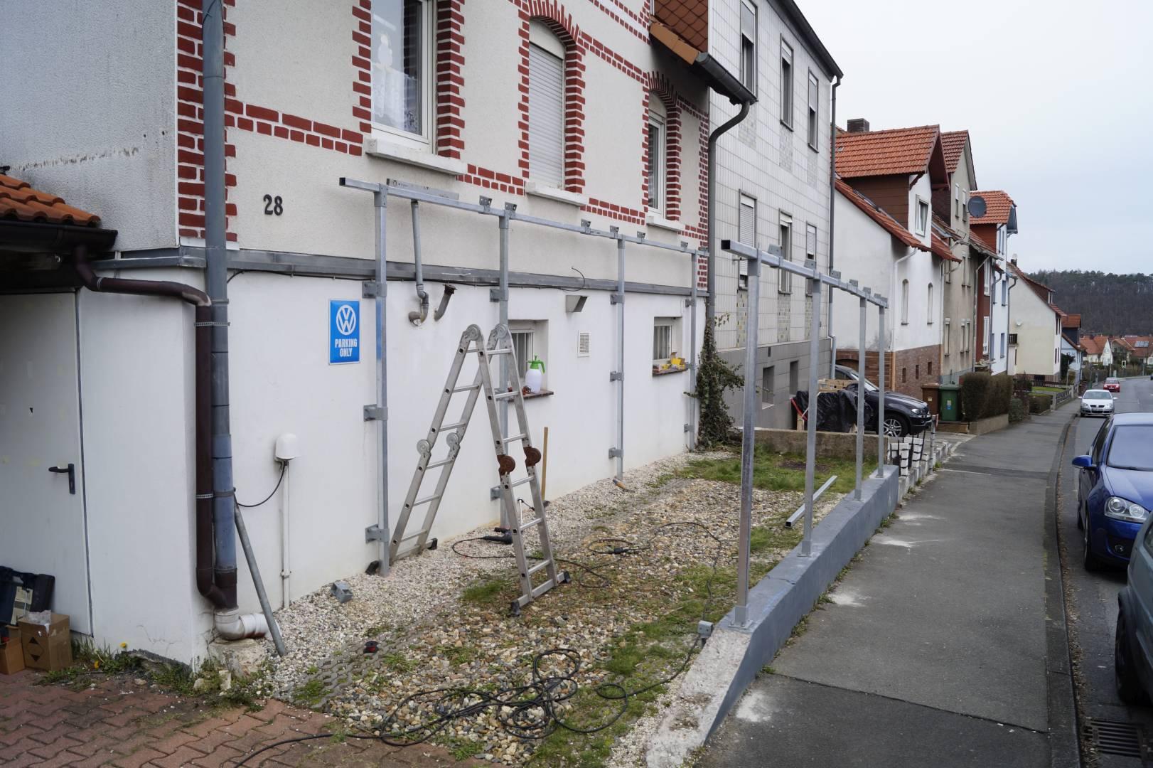 Carport_Aufbau_B01.jpg