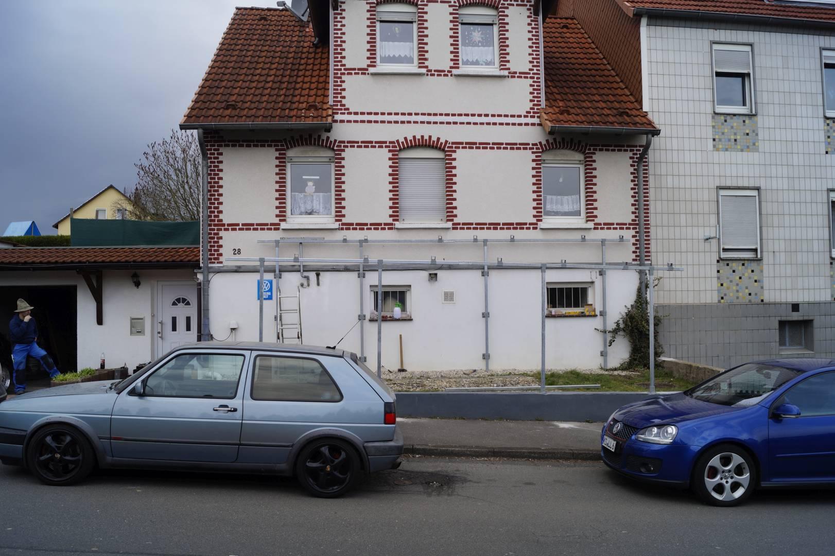 Carport_Aufbau_B02.jpg