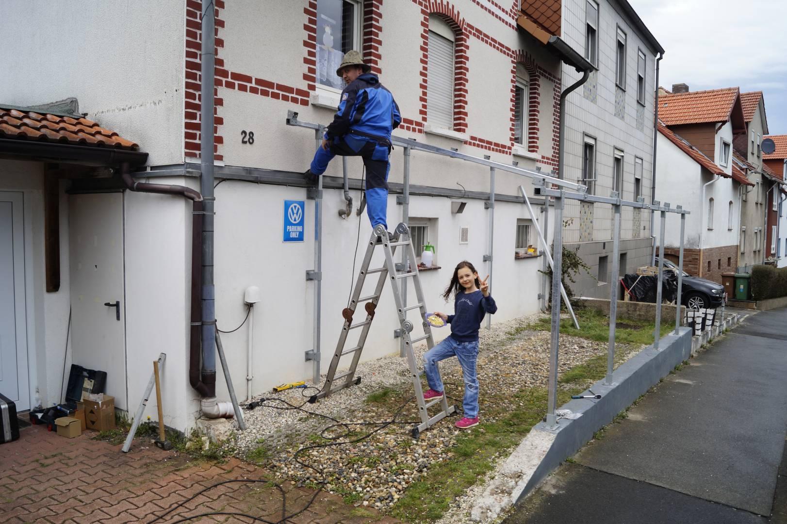 Carport_Aufbau_B04.jpg