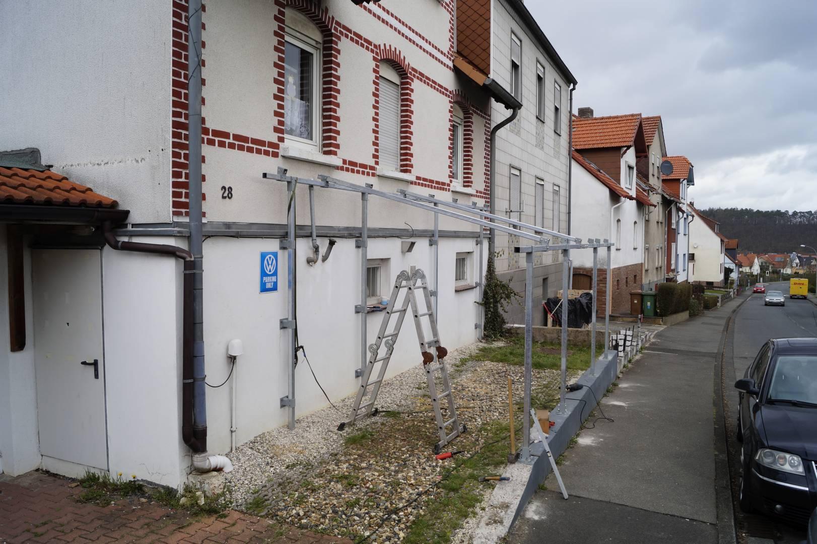 Carport_Aufbau_B05.jpg