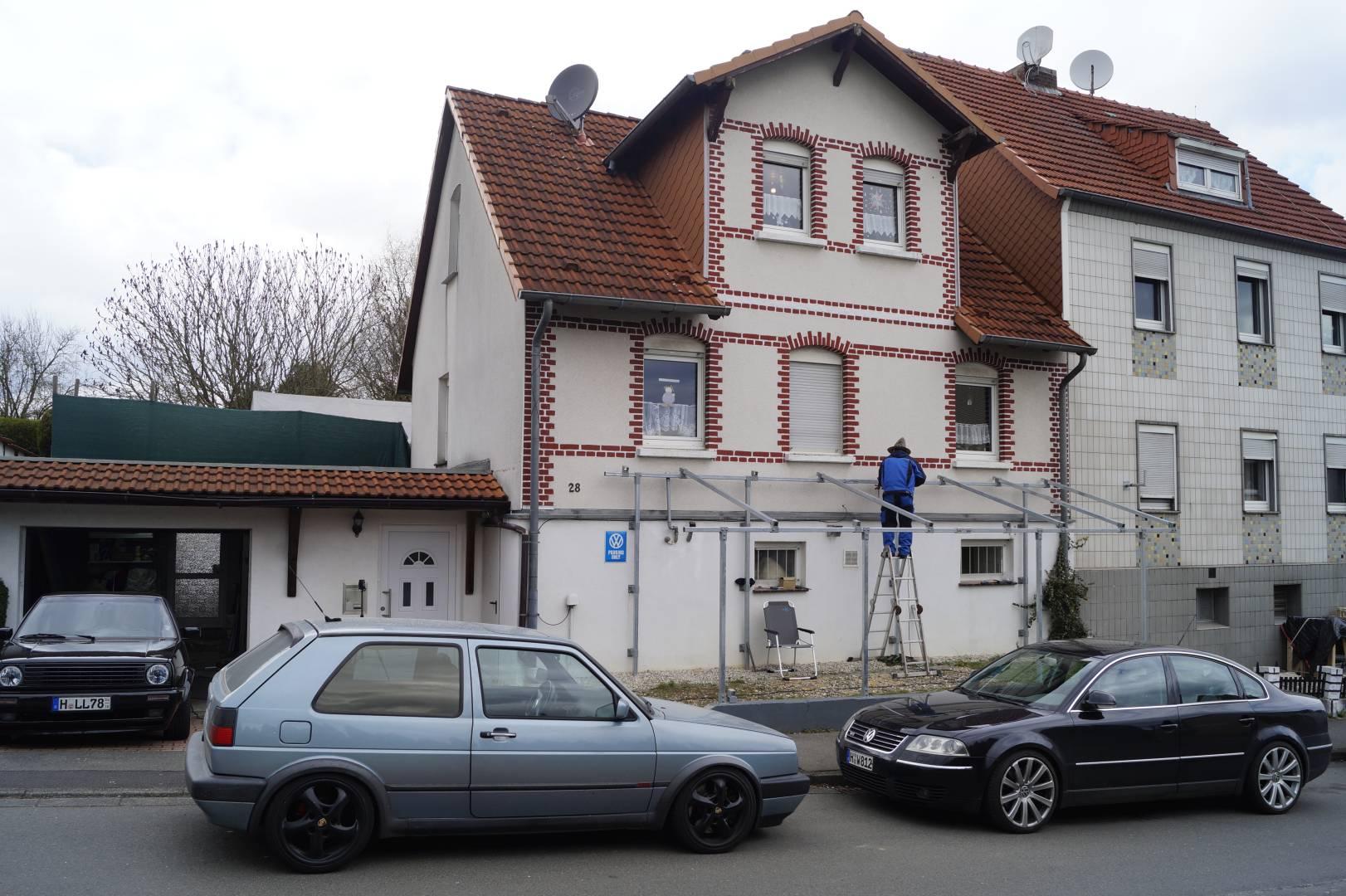 Carport_Aufbau_B07.jpg