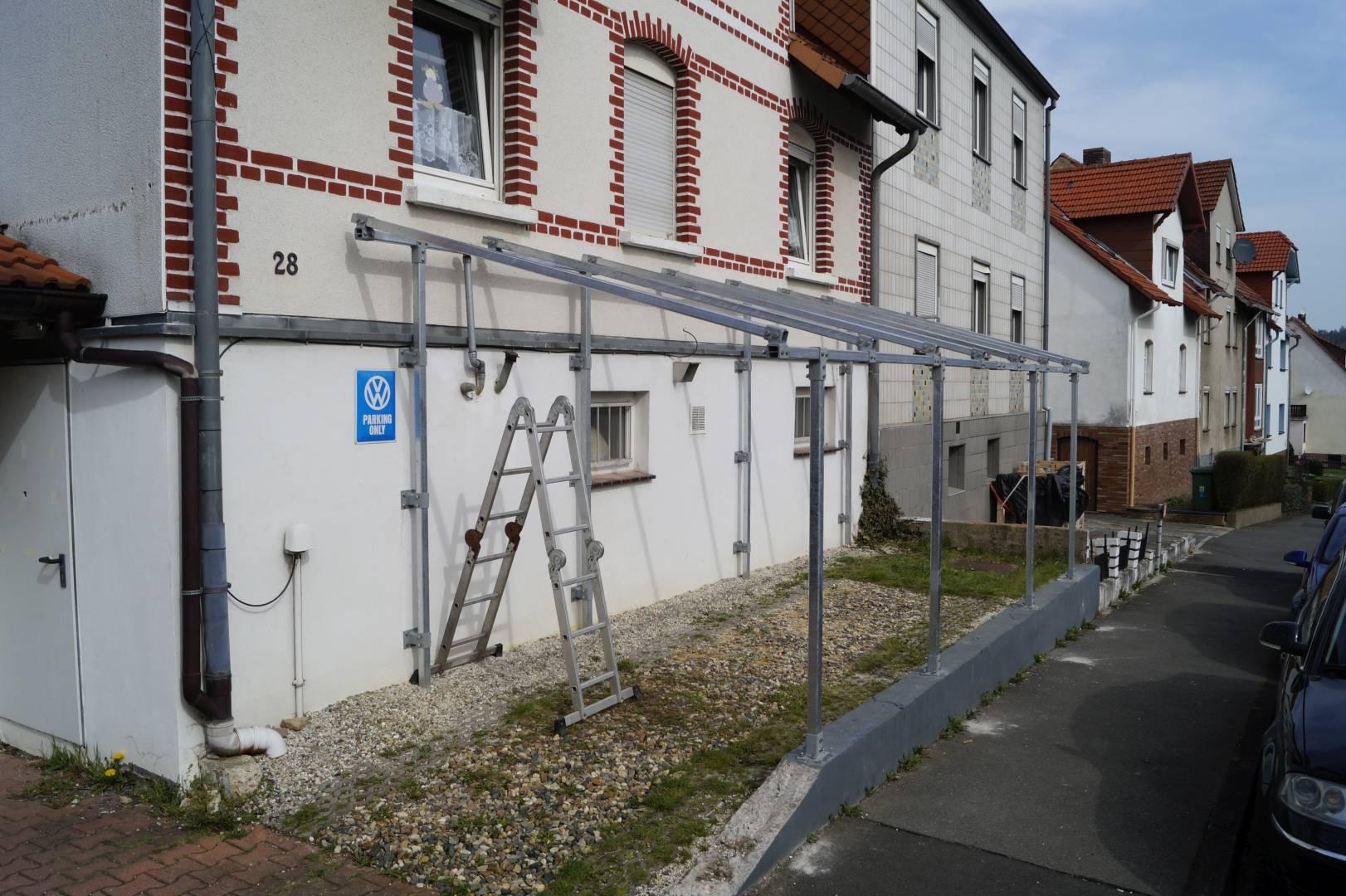 Carport_Aufbau_C02.jpg