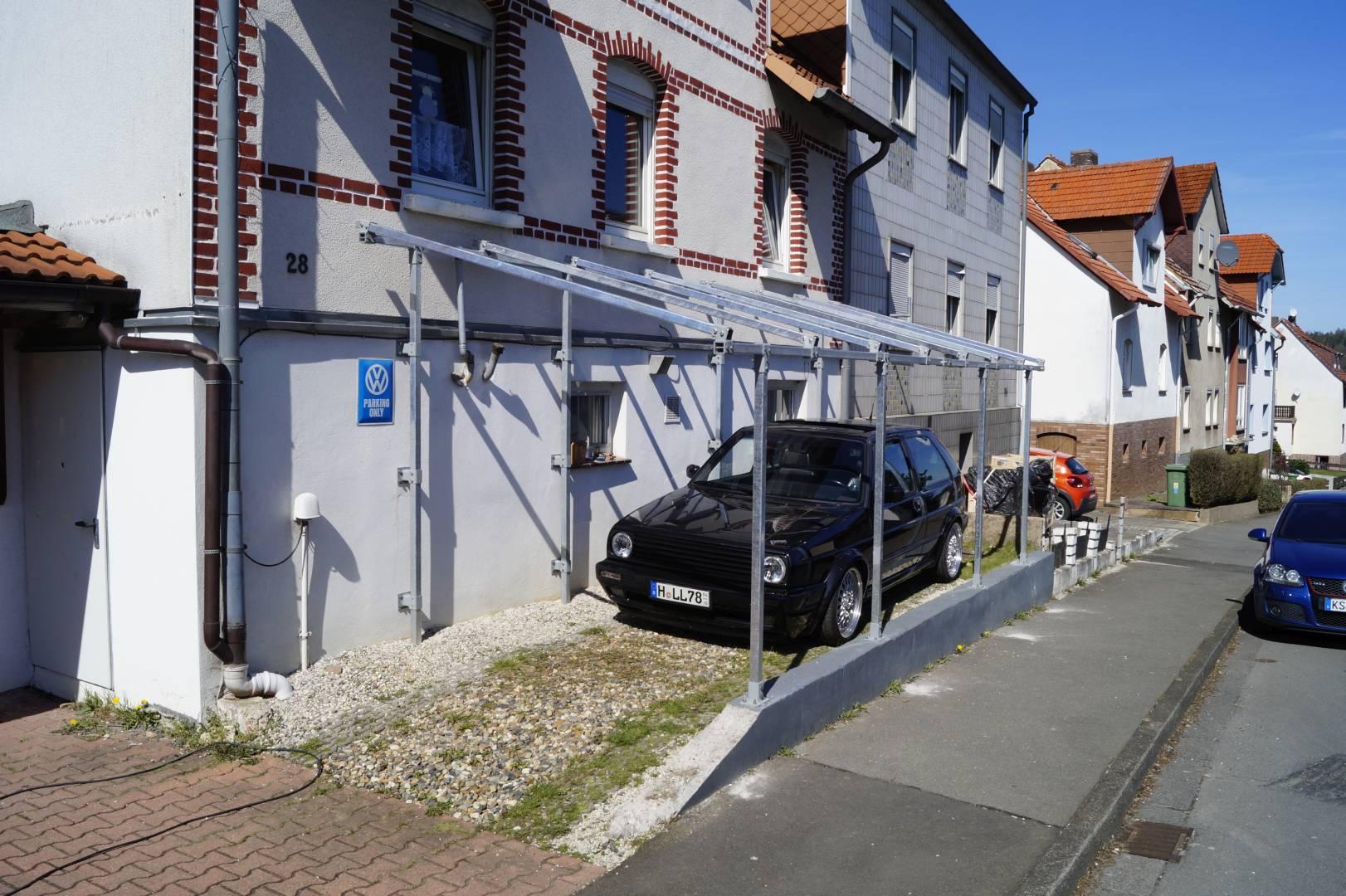 Carport_Aufbau_C03.jpg