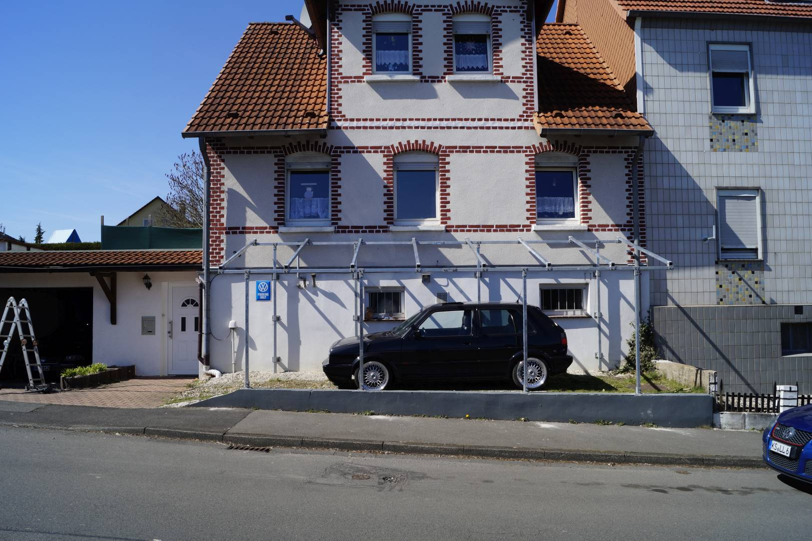 Carport_Aufbau_C04.jpg