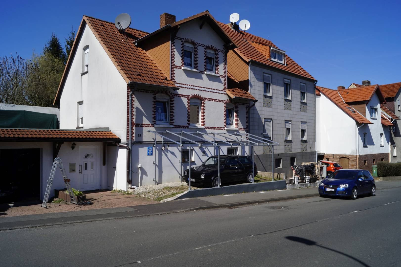 Carport_Aufbau_C05.jpg