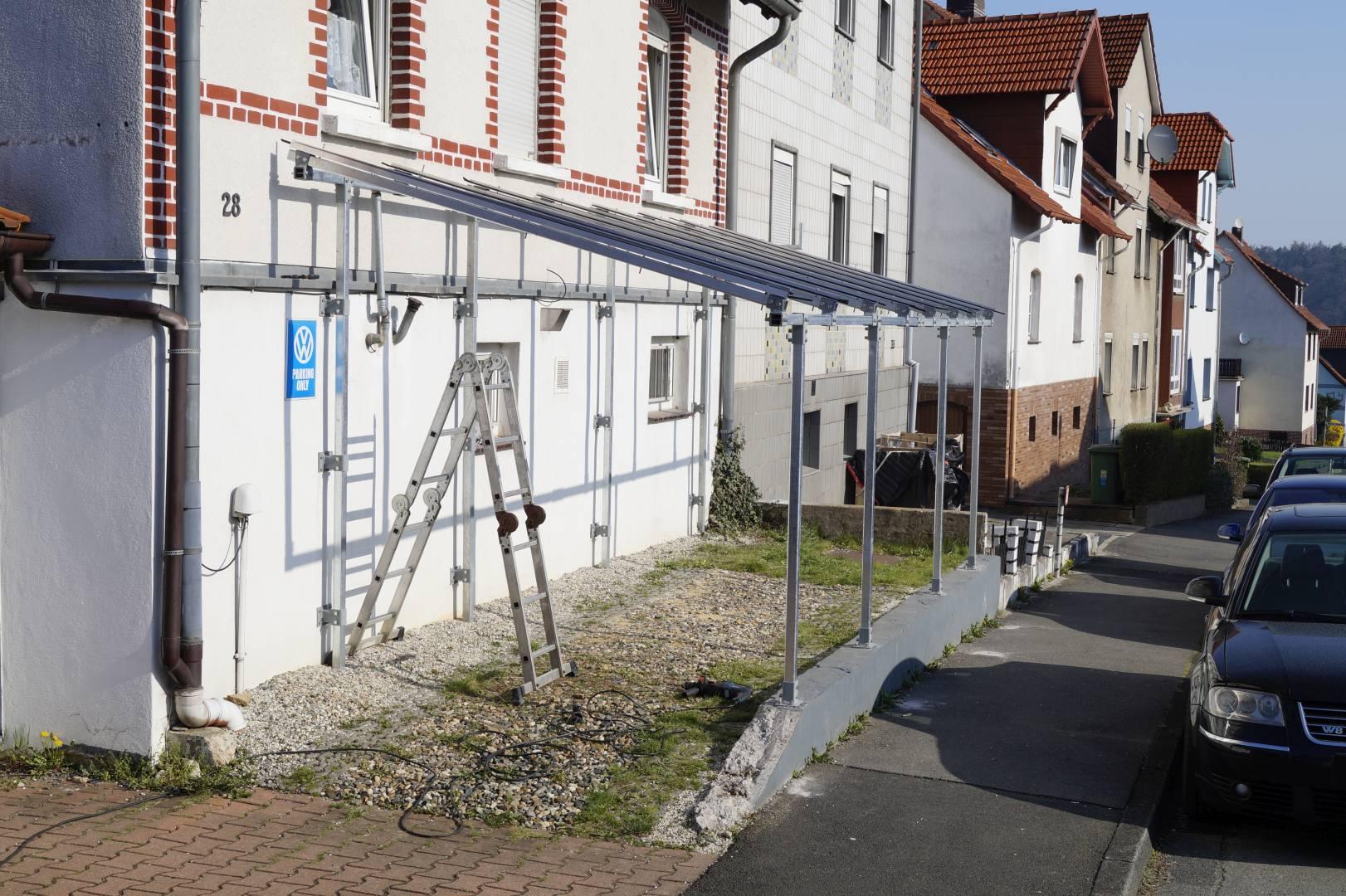 Carport_Aufbau_D04.jpg