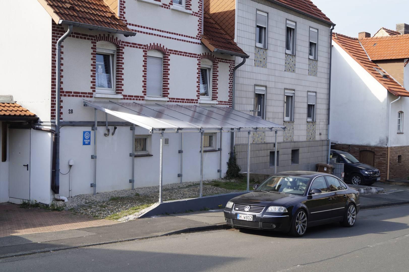 Carport_Aufbau_E01.jpg
