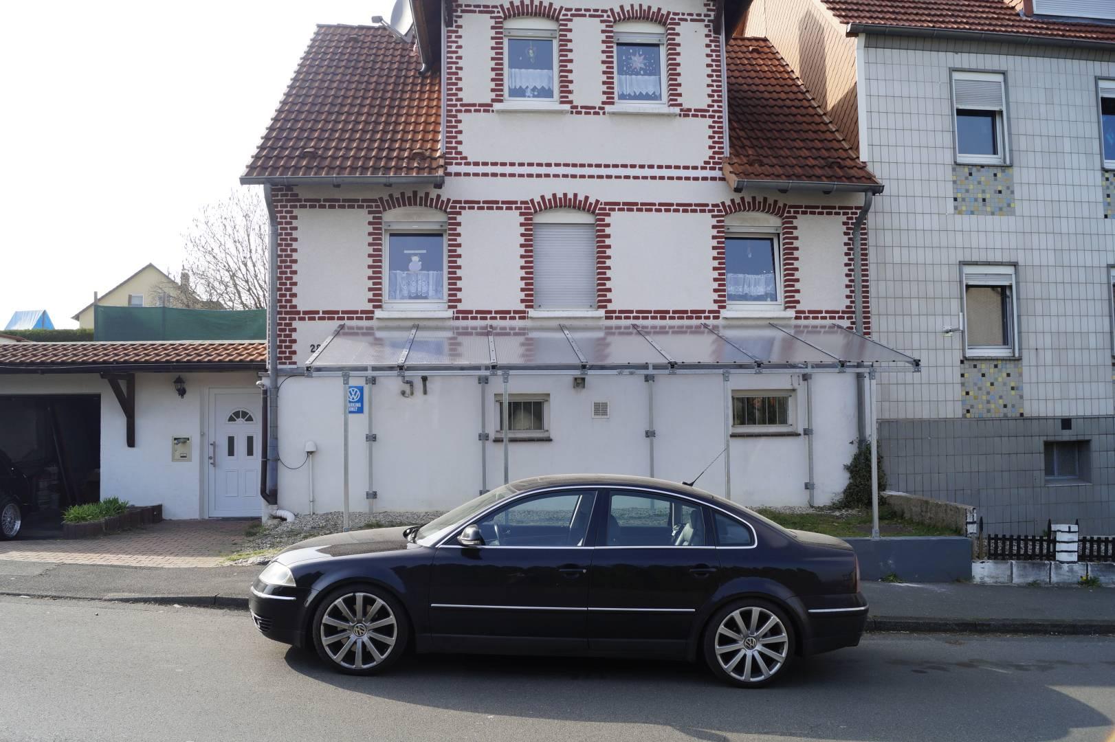 Carport_Aufbau_E02.jpg