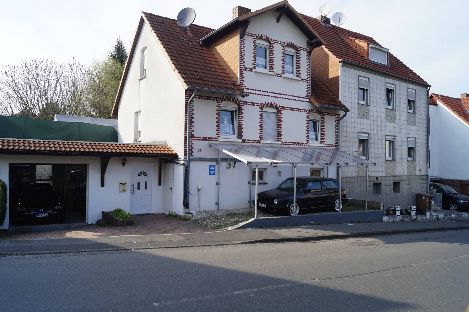 Carport_Aufbau_E03.jpg