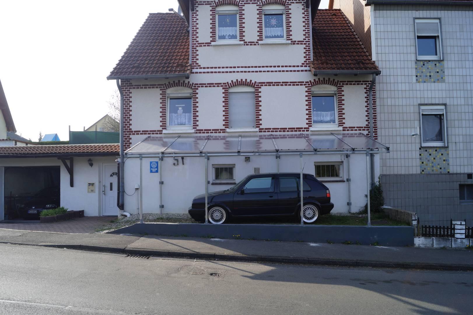 Carport_Aufbau_E04.jpg