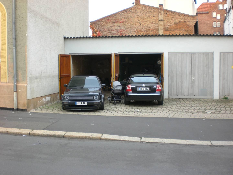 Carport_Vorbereitung_A01A.jpg