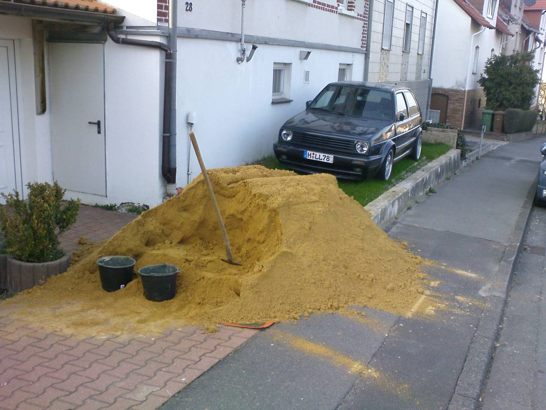Carport_Vorbereitung_A04.jpg