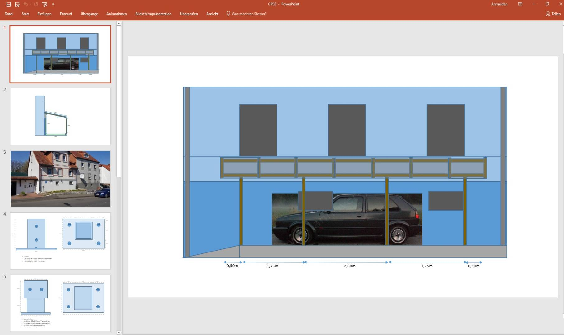 Carport_Vorbereitung_A08.jpg