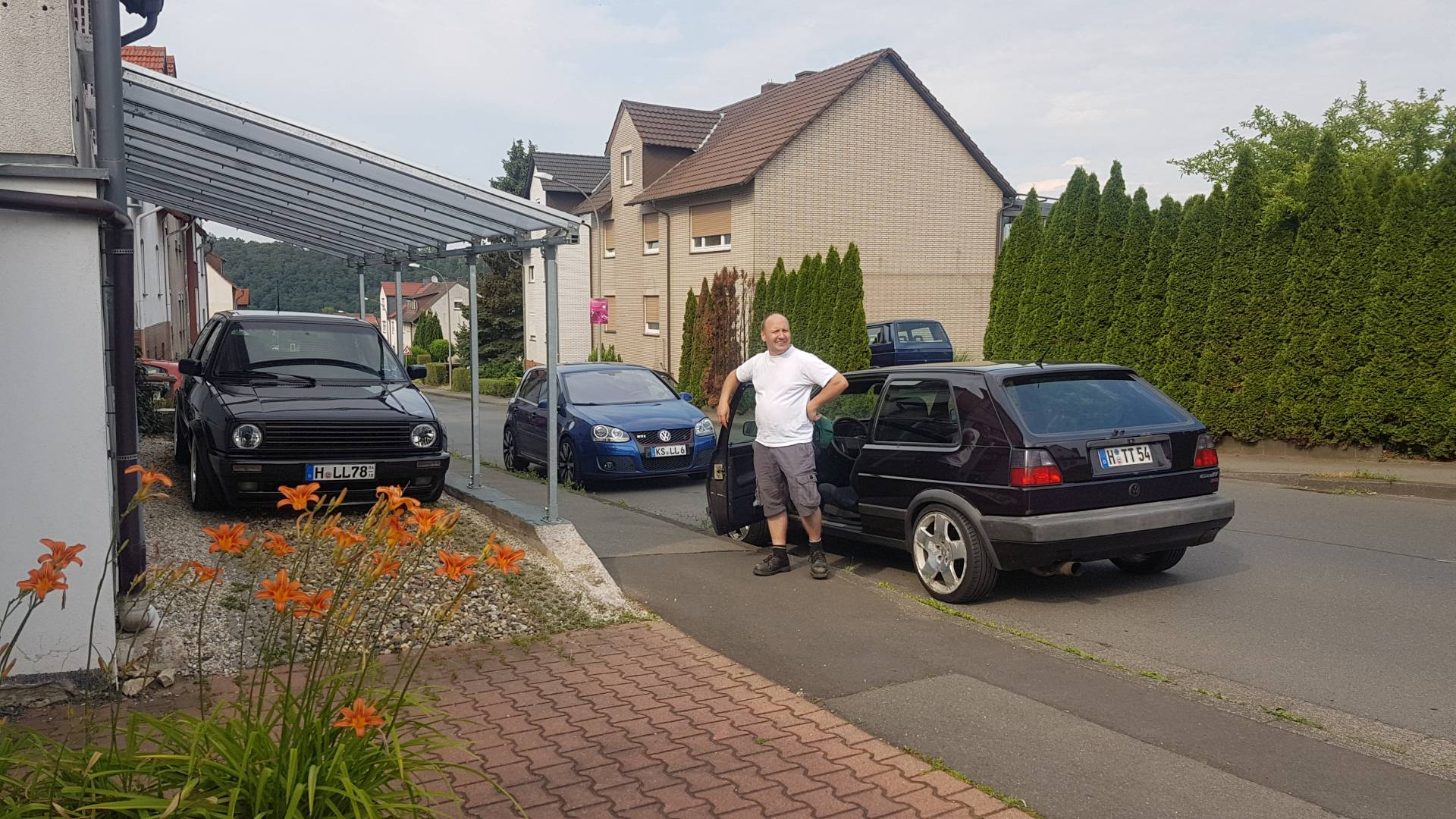 Sommer-Grillen_06_2018_02.jpg