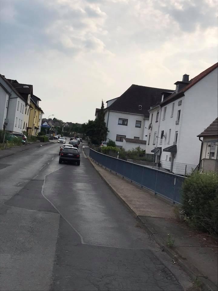 Sommer-Grillen_06_2018_25.jpg