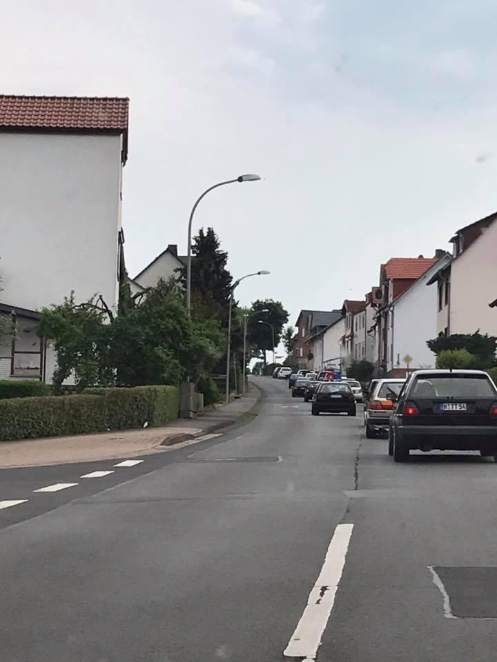 Sommer-Grillen_06_2018_26.jpg