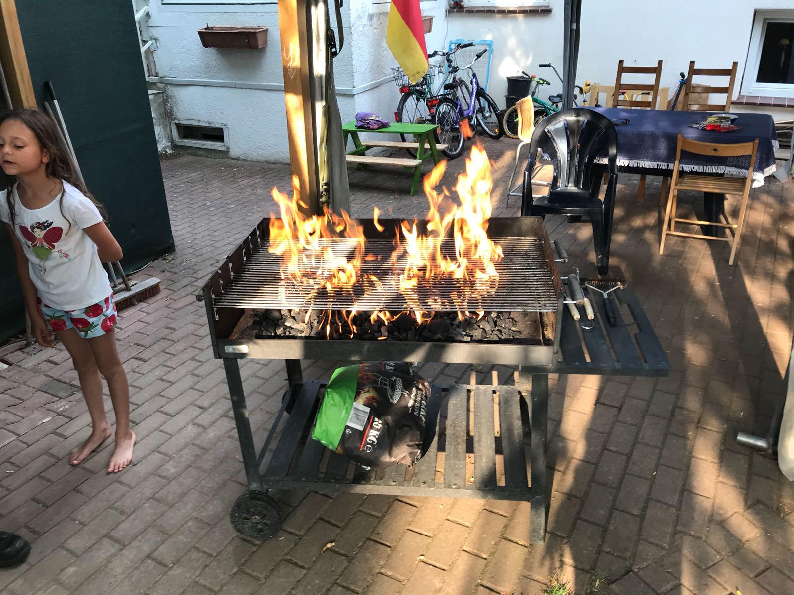 Sommer-Grillen_06_2018_30.jpg