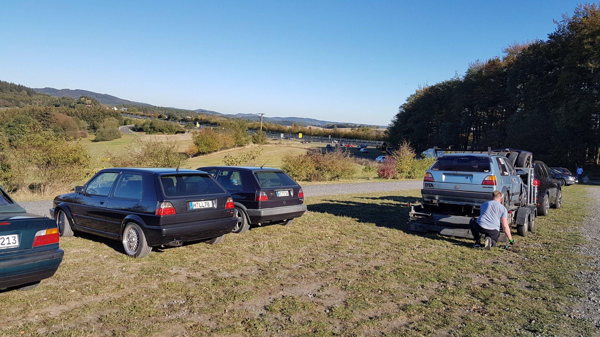 Nordschleife_2018-09_02.jpg