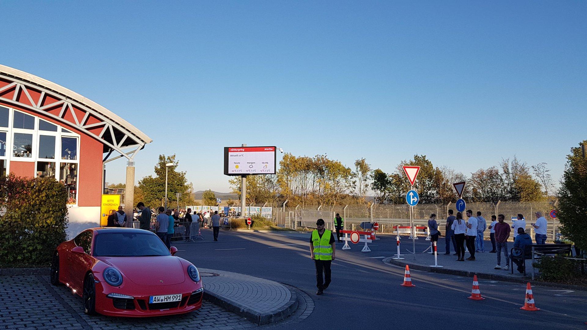 Nordschleife_2018-09_08.jpg