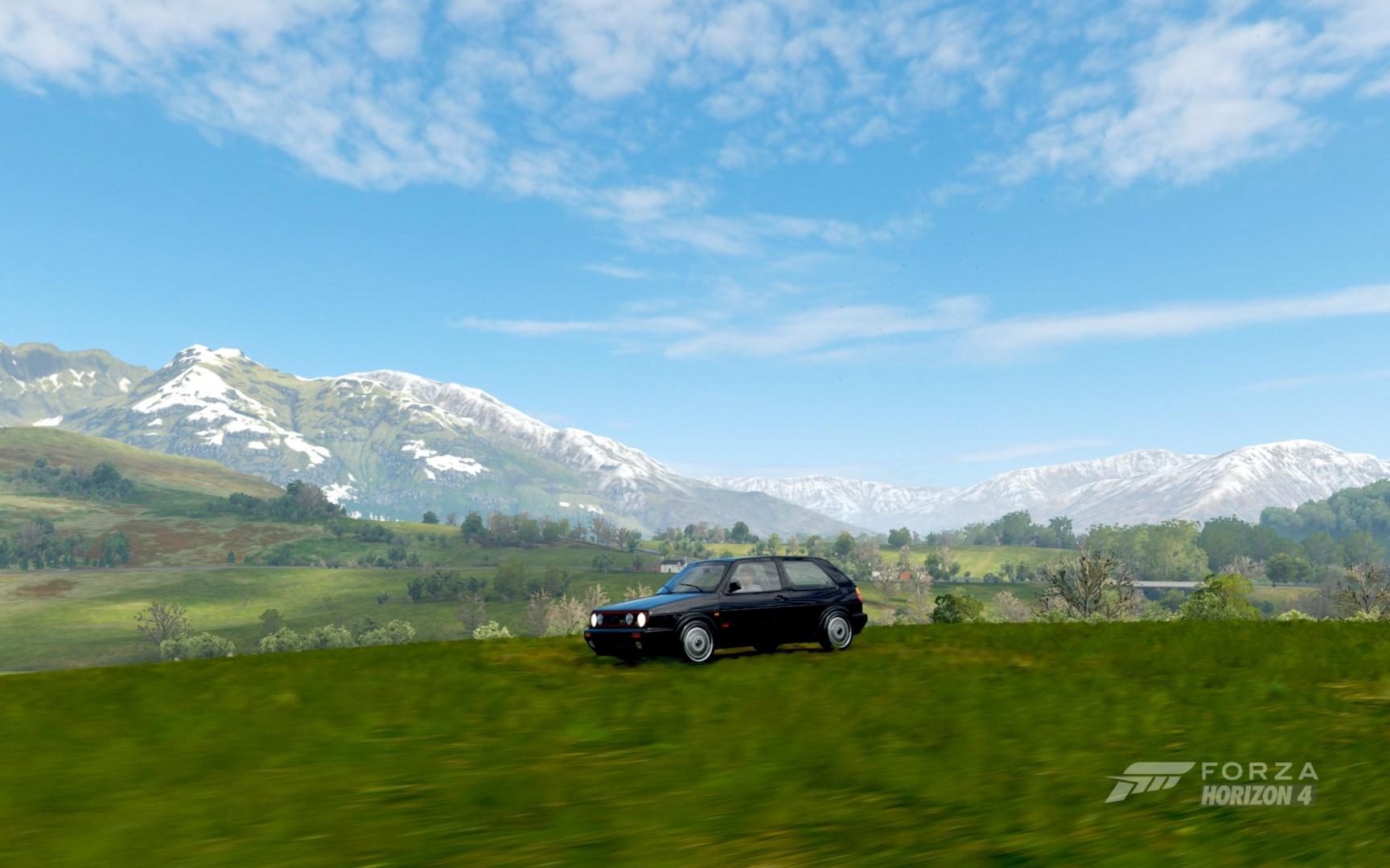 Forza_01.jpg