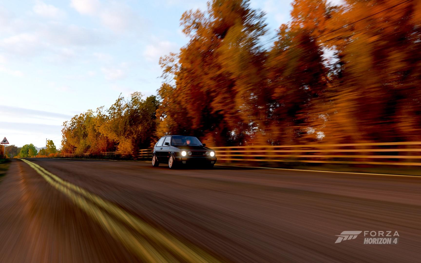 Forza_03.jpg