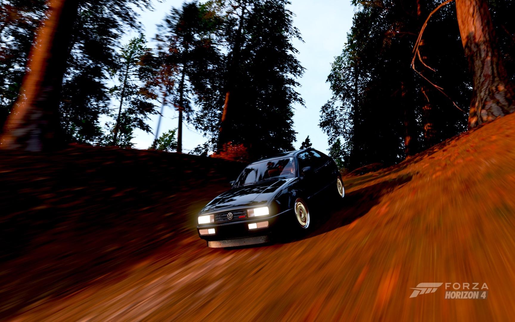Forza_04.jpg