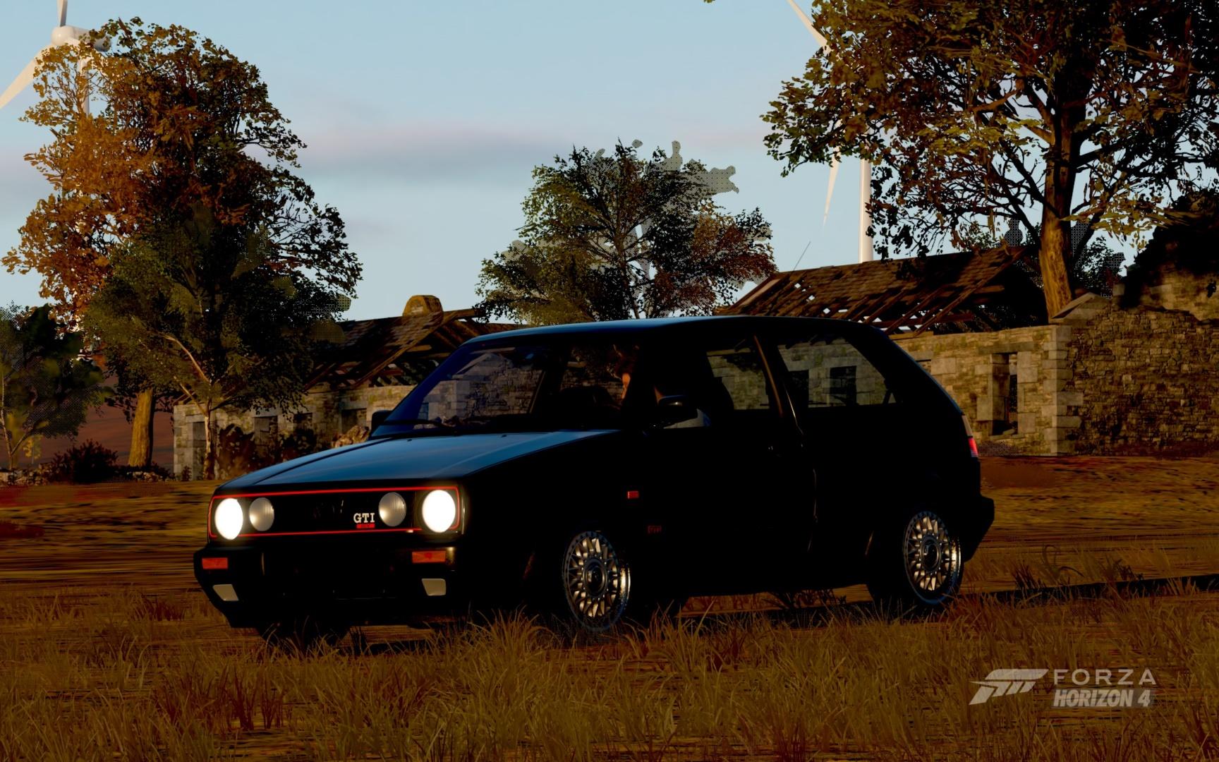 Forza_06.jpg