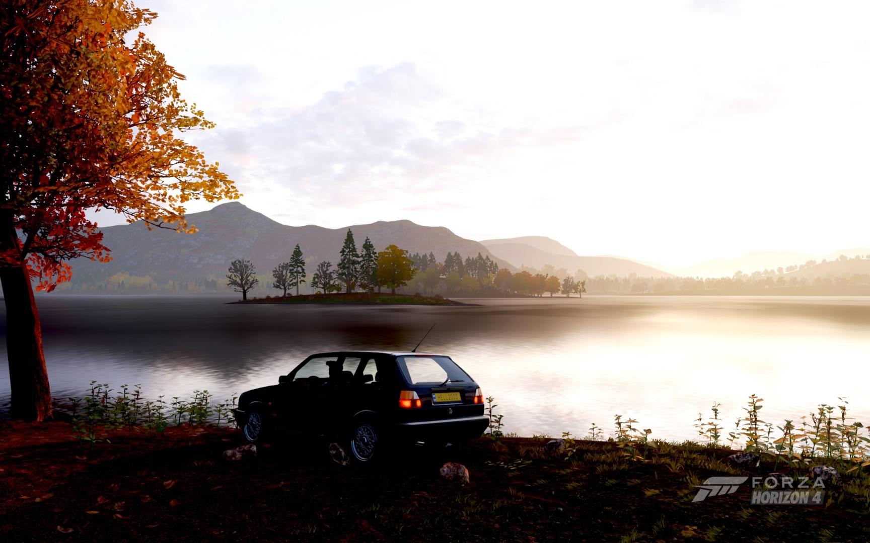 Forza_08.jpg