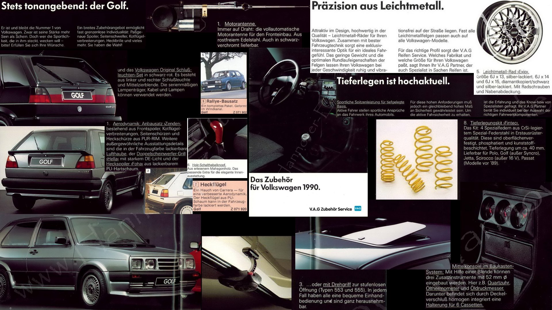 Collage_01.jpg