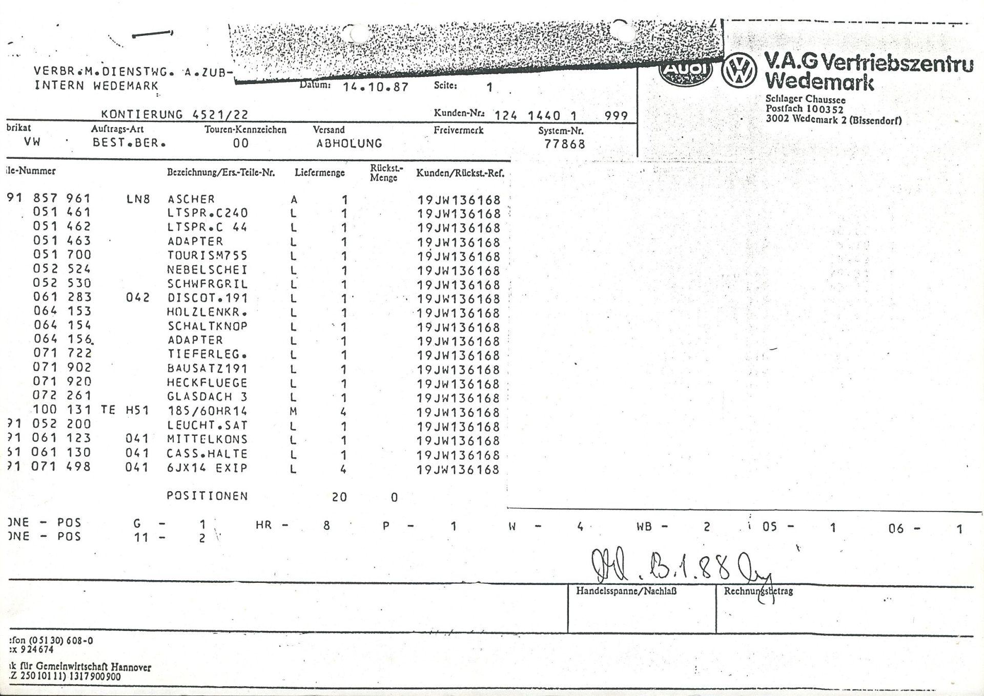 Zubeh%C3%B6r-Unterlagen_02.jpg