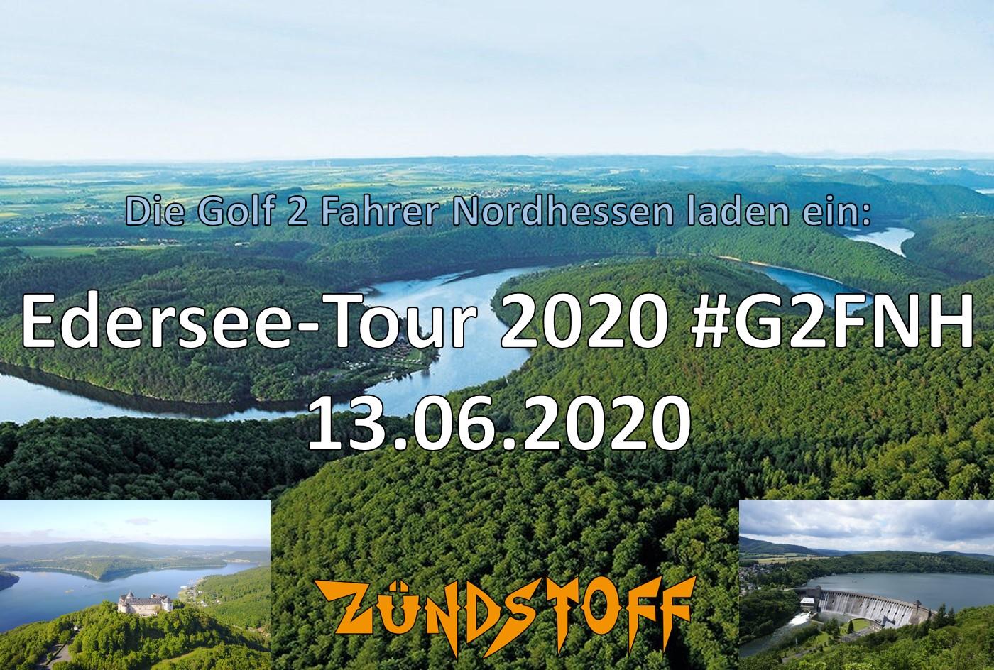 Einladung_Edersee-Tour_2020_G2FNH.jpg