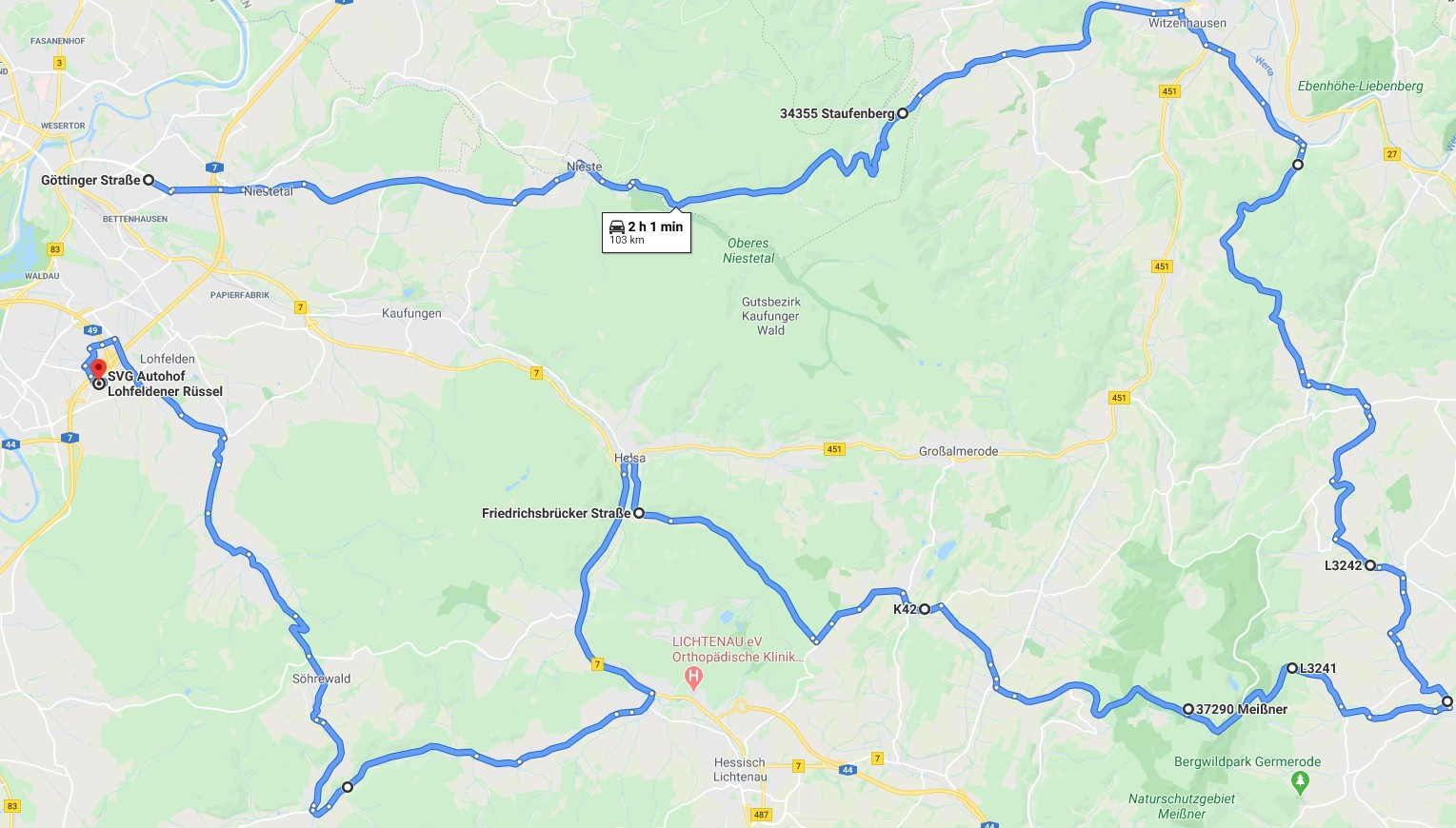 Route_Witzenhausen-Hoher_Mei%C3%9Fner_2020-08-02.jpg