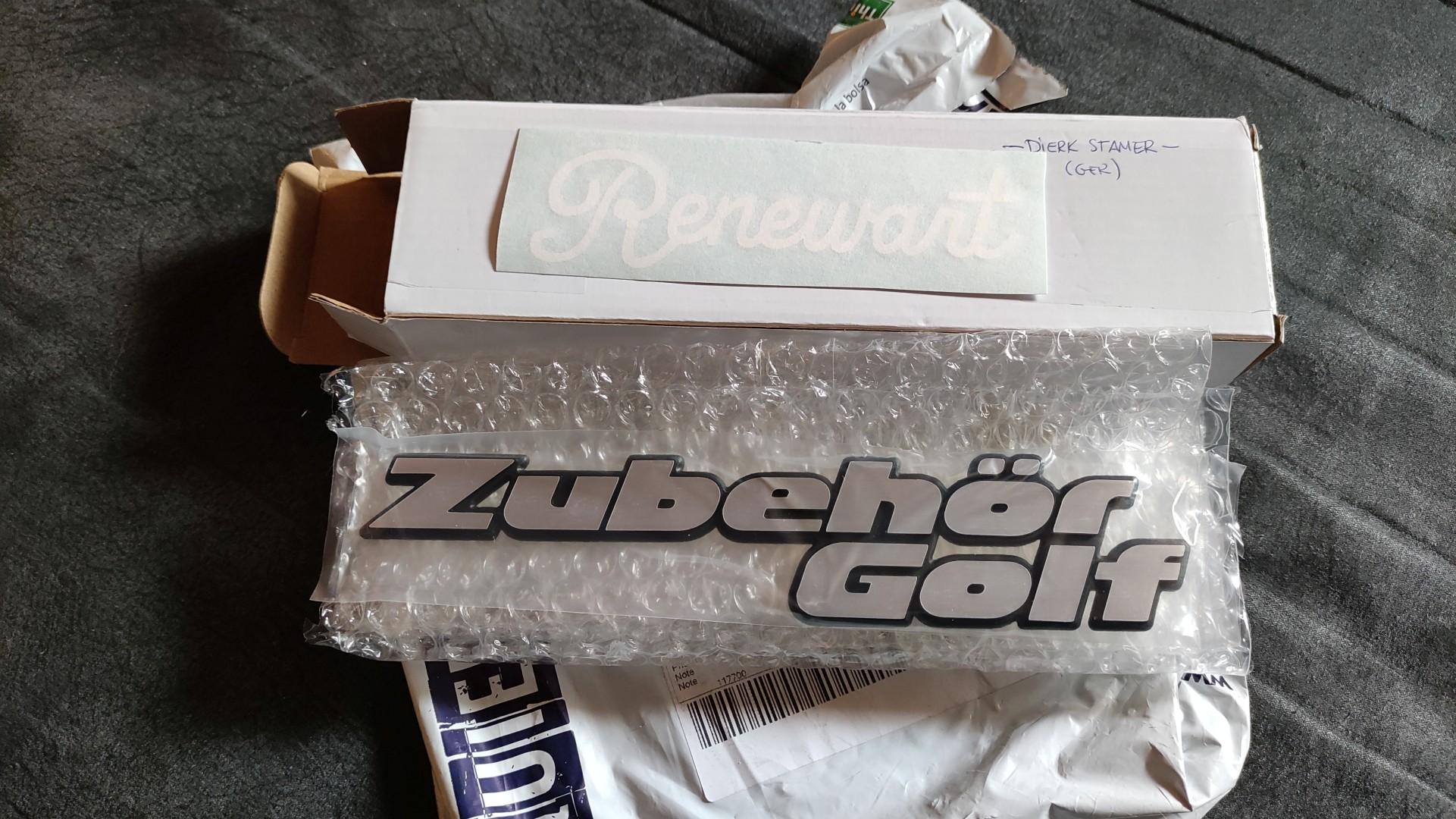 Zubehoer_Golf_2021-01-A02.jpg