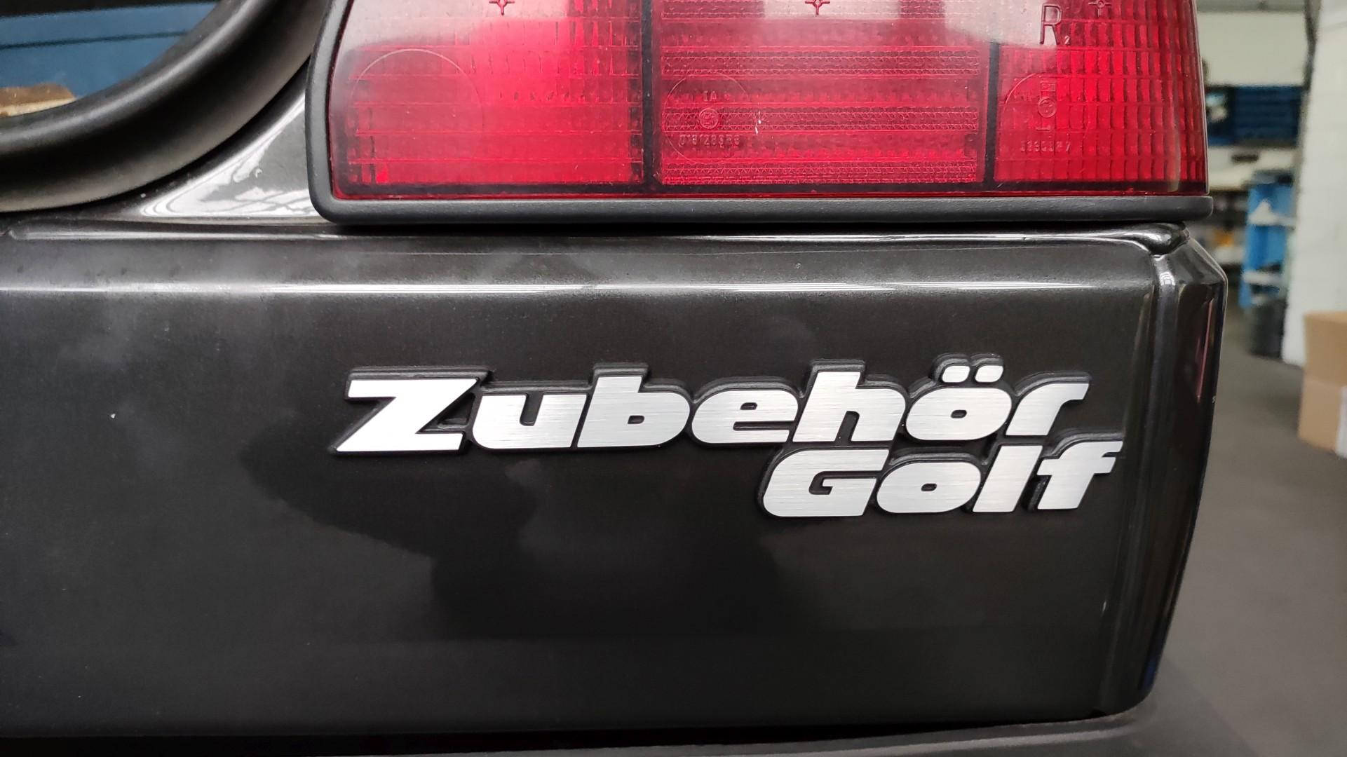 Zubehoer_Golf_2021-01-A05.jpg