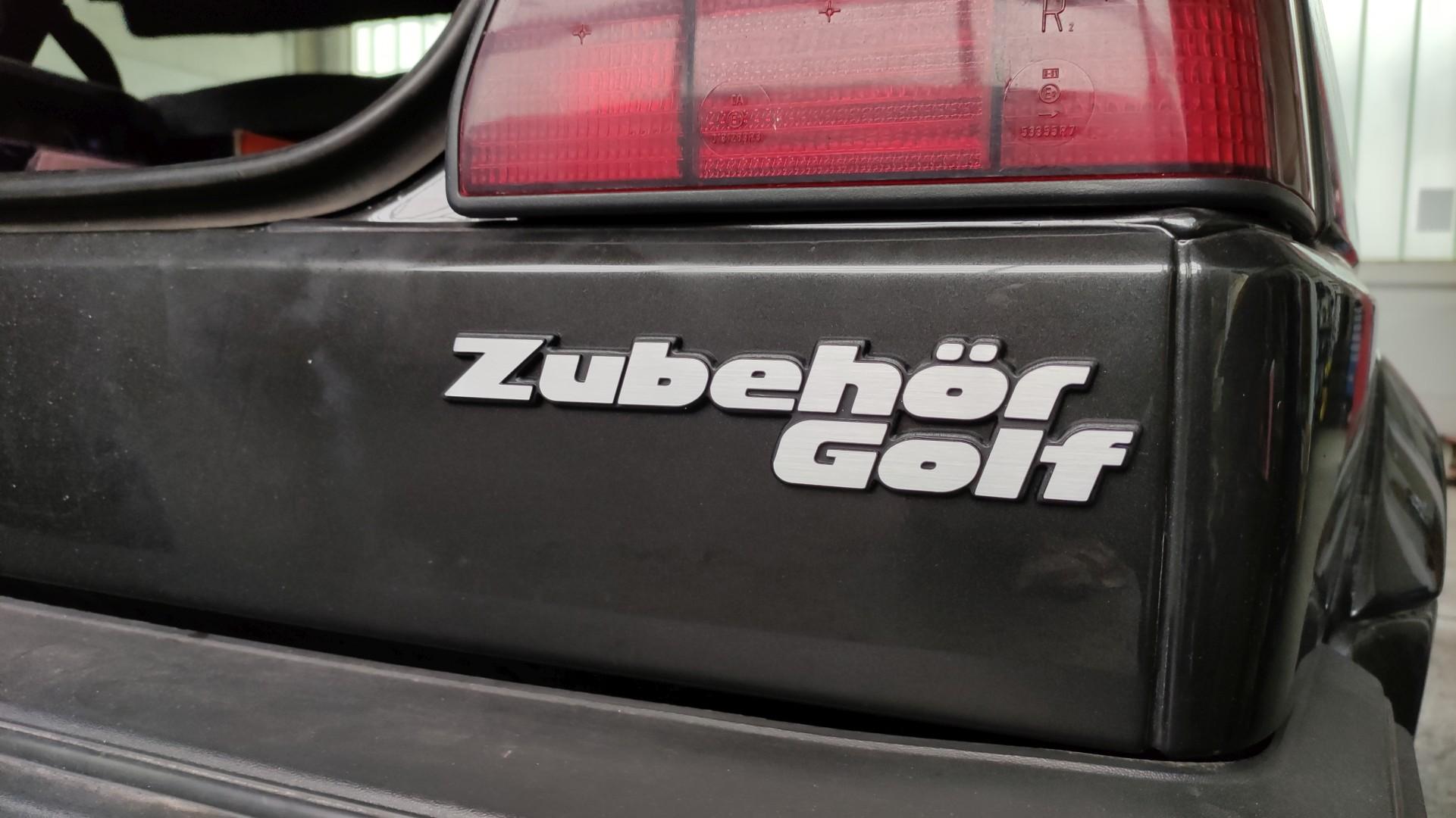 Zubehoer_Golf_2021-01-A06.jpg