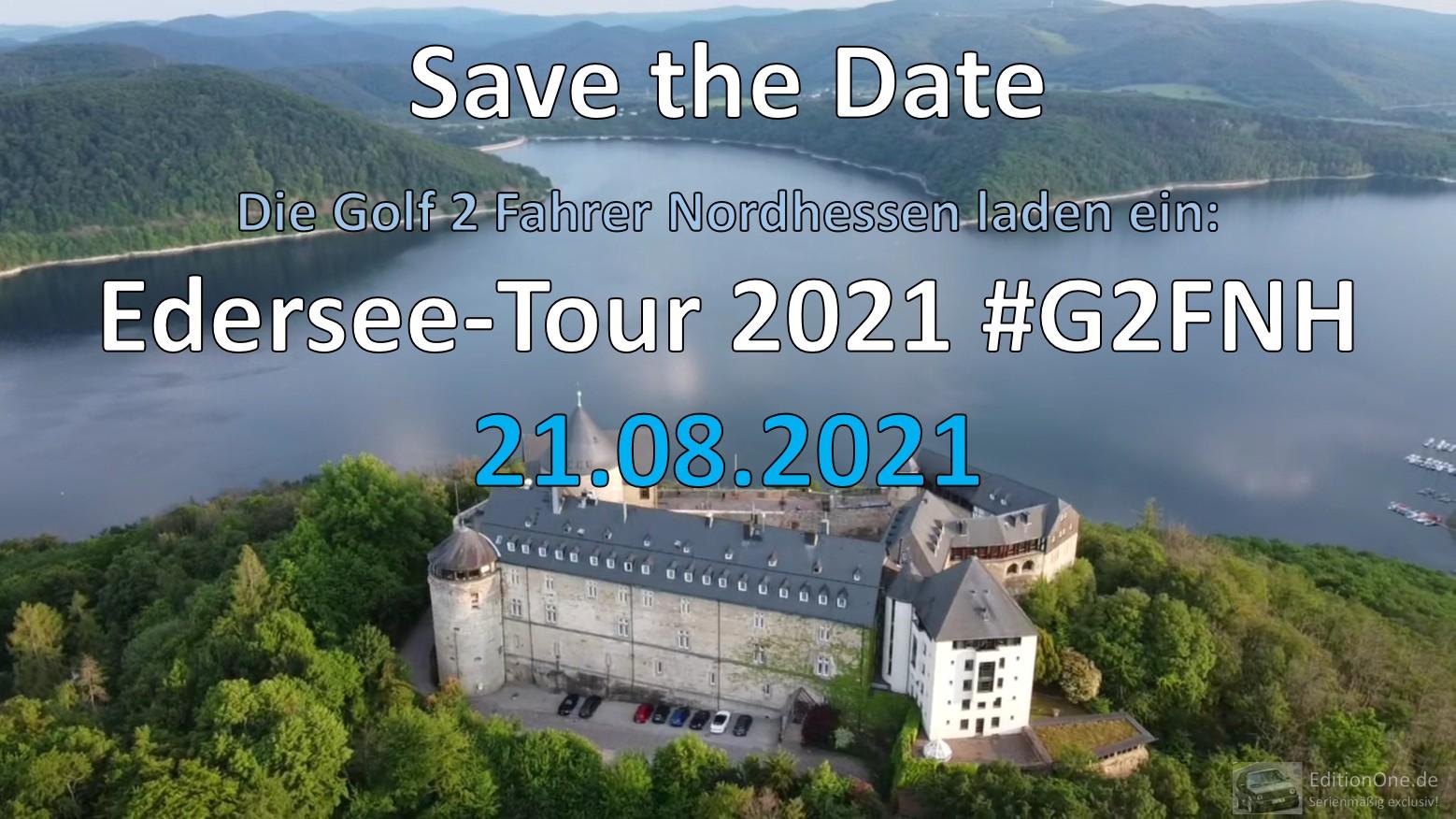 Edersee-Tour_2021_G2FNH_FB.jpg