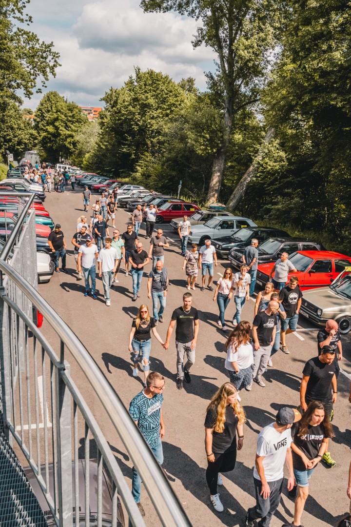 Edersee-Tour_2021_A26.jpg