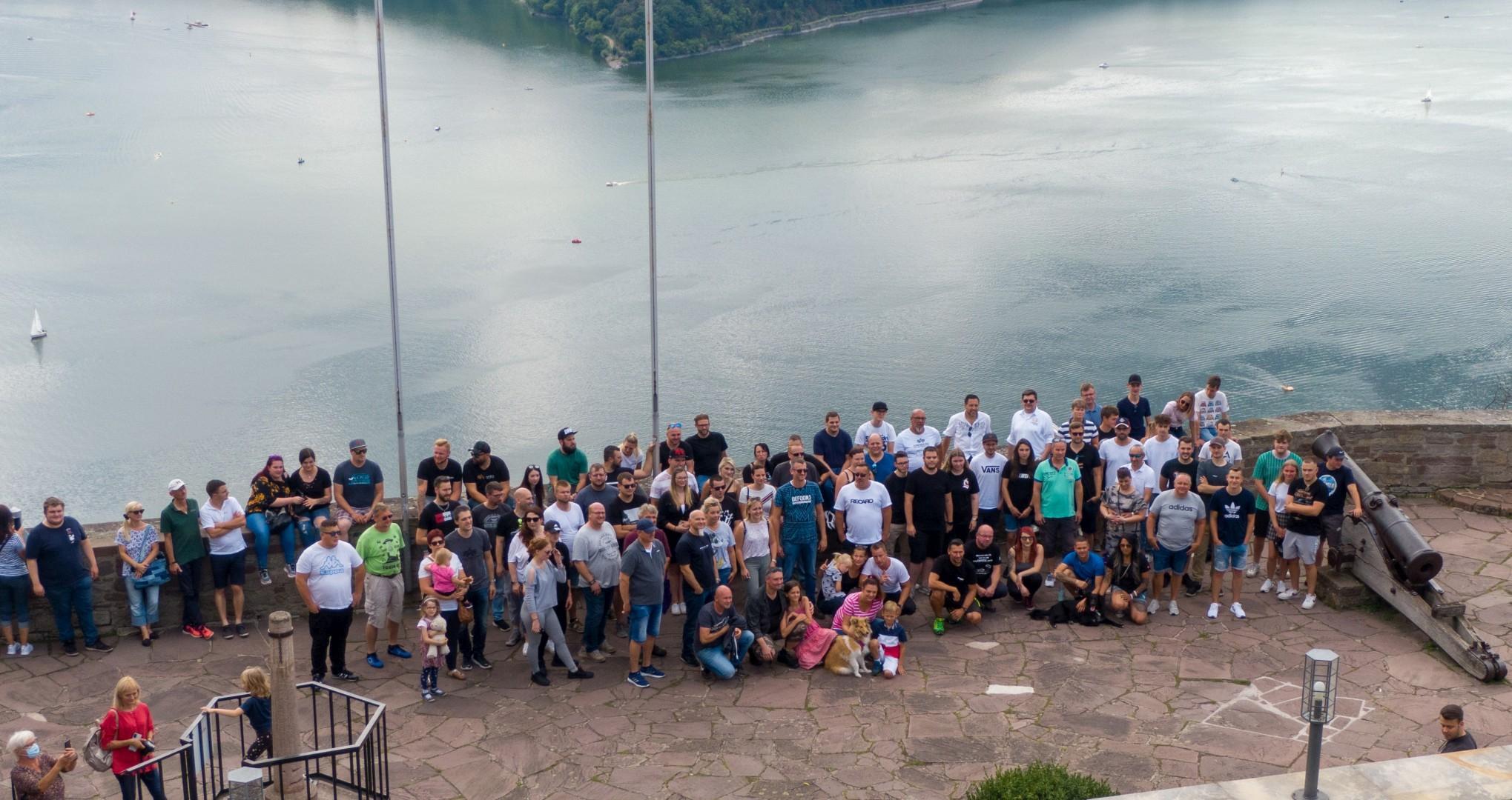 Edersee-Tour_2021_A28.jpg